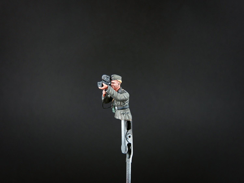 1/35 SD  KFZ 247 Schwerer Geländegängiger Gepanzerter