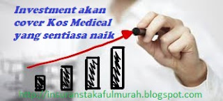 Medical Card Investment