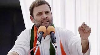 modi-jee-start-working-said-rahul-gandhi