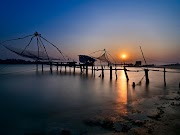 Willingdon Island - Kochi | Kerala Backwater