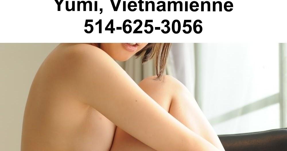 massage sensuel nu Charenton-le-Pont