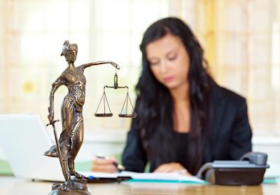 luật sư thái nguyên
