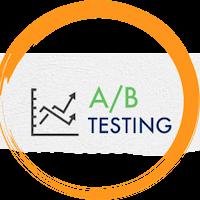 Learn A/B Testing