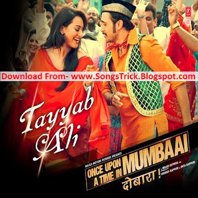 Songspk Mp3 Songs Download Mp3 Songs Download Free Songs Hindi