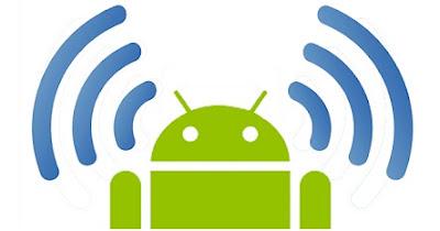 Cara Mengatasi Masalah Wifi Pada Android yang Tidak Bisa Terkoneksi
