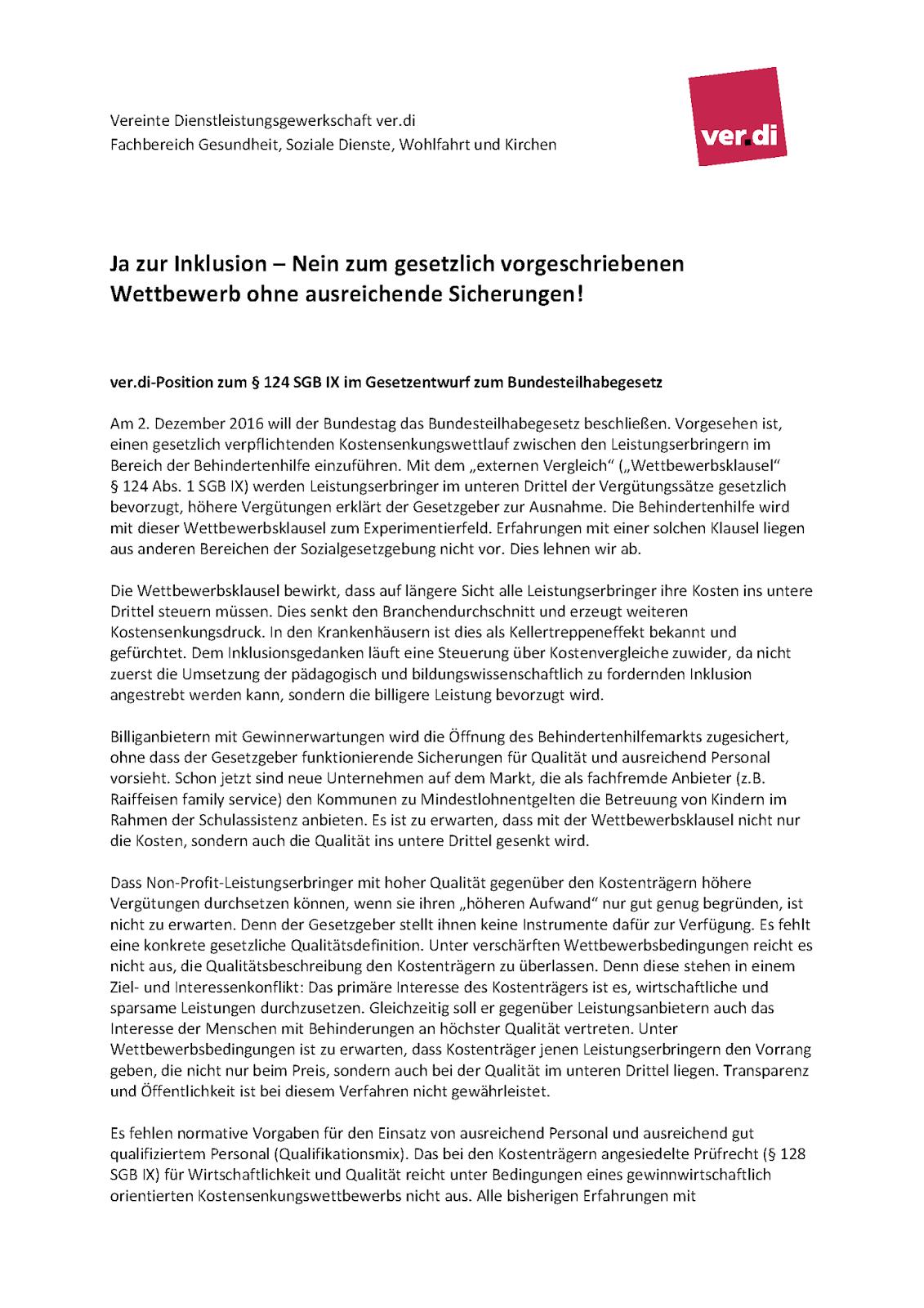 Atemberaubend Untere Drittel Kostenlose Vorlagen Galerie - Entry ...