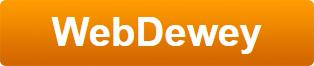 web dewey banner