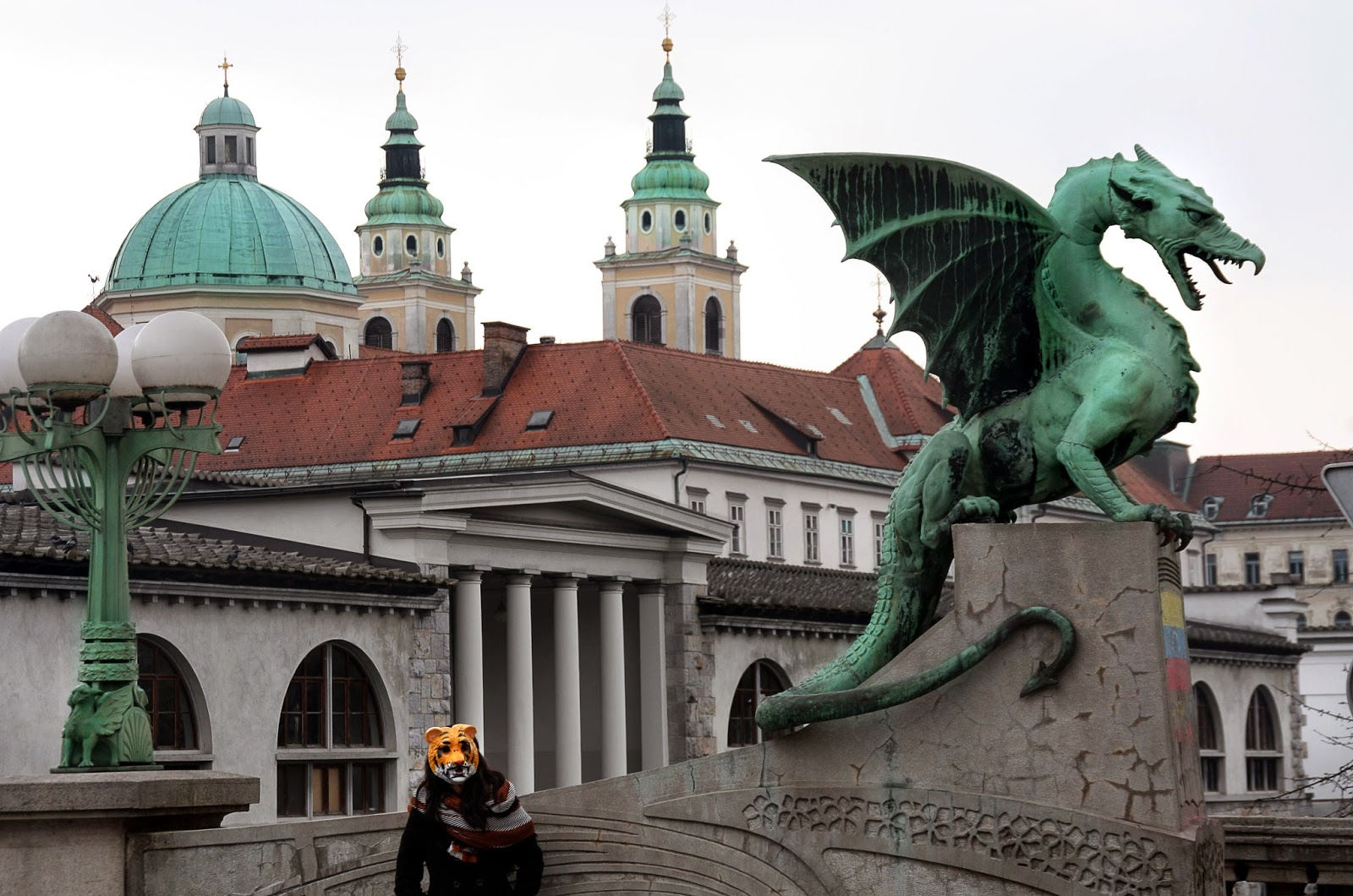 http://whenaudreymetdarcy.blogspot.com.es/2015/03/ljubljana-city-of-dragons.html