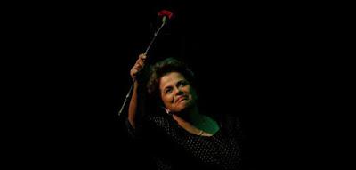 INSS aceita recurso e Dilma receberá R$ 5.200 de aposentadoria