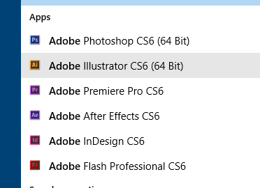 7000 Gambar Bentuk Segi Banyak HD Terbaru
