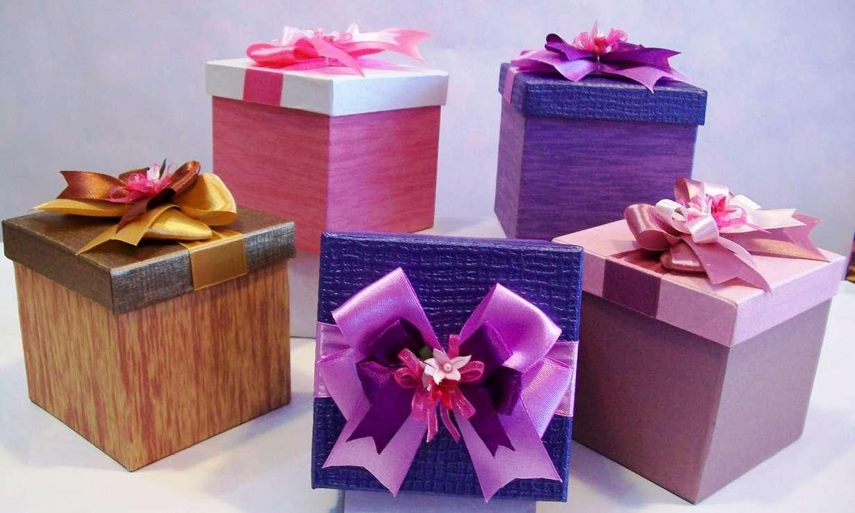 8 Hadiah Ulang Tahun untuk Pacar dengan Harga Murah 8 - Sociawave