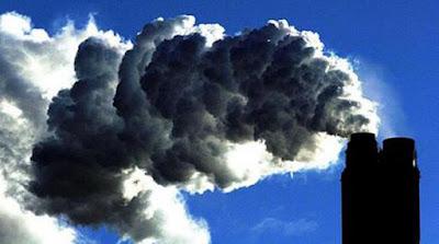 ΟΗΕ: «Το διοξείδιο του άνθρακα σήμερα είναι στα επίπεδα της Πλειόκαινου Εποχής»