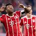 Bayern goleia e Leverkusen consegue importante vitória em casa