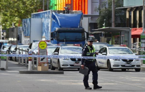 3-killed-run-over-in-Melbourne
