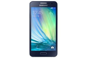 baixar rom firmware smartphone samsung galaxy a3 sm-a300xz