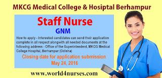 http://www.world4nurses.com/2016/05/staff-nurse-vacancy-in-mkcg-medical.html Automatic