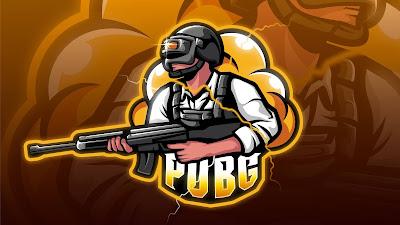 PUBG Lite version 0.9.0, PUBG Lite
