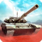 Iron Tank Assault: Frontline Breaching Storm 1.1.34 Mod Apk Terbaru (Unlimited Money)