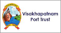 Vizag Port Recruitment 2018 Apply for 58 Apprentice Posts