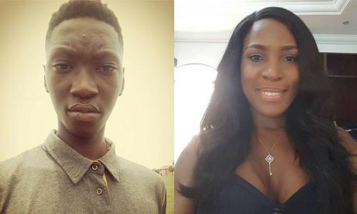 How Popular Blogger Linda Ikeji Scammed Internet Marketer Chux Daniel Of ₦55,000