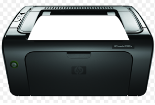 HP Laserjet P1109w Laden Sie den kostenlosen Drucker für Windows 10, Windows 8.1, Windows 8, Windows 7 und Mac herunter.