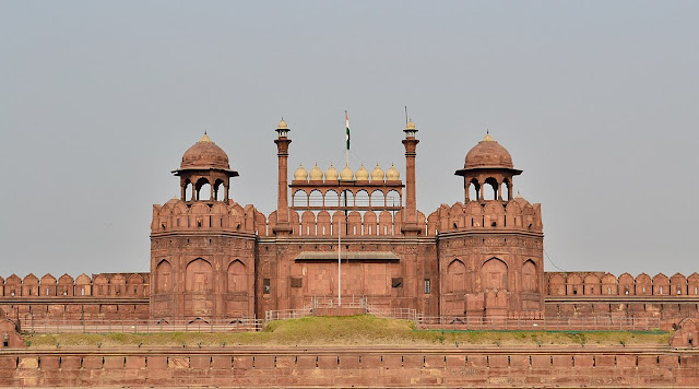,tour of red fort museum delhi,red fort delhi history in hindi,red fort,red fort delhi,delhi,red fort live,new delhi,red fort in hindi,red fort delhi documentary,red fort agra,red fort history,red fort sold,red fort museum,red fort in delhi,modi red fort,red fort delhi hindi,india red fort,red fort museum delhi,history of red fort delhi,history of red fort in delhi
