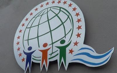 Kepulauan Solomon Akan Jadi Tuan Rumah PIDF 2016
