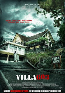 DOWNLOAD FILM INDONESIA VILLA 630 (2015) GRATIS