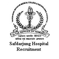 http://www.newgovtjobs.in.net/2018/08/safdarjung-hospital-new-delhi.html
