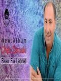 Zarouki-Bkaw Fia Labnat 2017