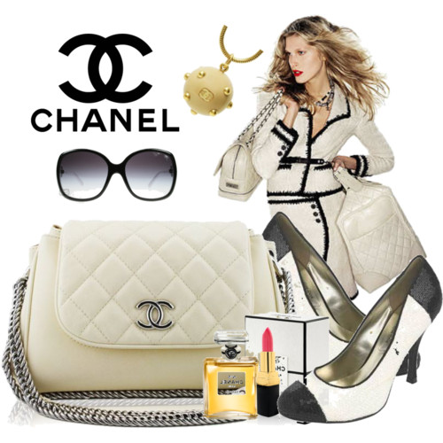 https://3.bp.blogspot.com/-IQNdxg4xQZs/Tax8D33NwjI/AAAAAAAAARQ/1xLKpc_AFUw/s1600/Chanel+Shoes+and+Bag+Collection+2011+3.jpg