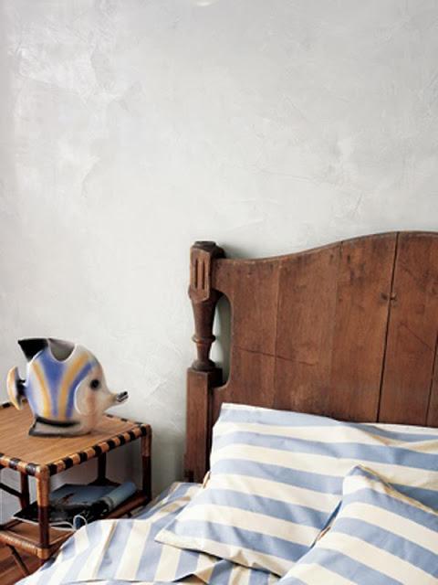 Vopsele Decorative / Stucco Veneziano - Tencueli decorative de interior  Constanta| SAN MARCO CONSTANTA