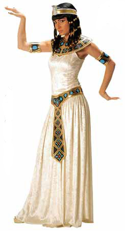 238 best Egyptian Fashion images on Pinterest Ancient egypt f271a48c4cc