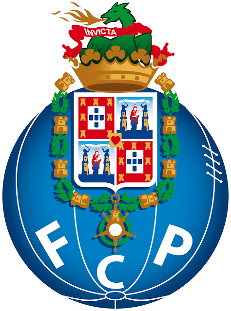 download logo fc porto portugal svg eps png psd ai vector color free #porto #logo #flag #svg #eps #psd #ai #vector #football #free #art #vectors #country #icon #logos #icons #sport #photoshop #illustrator #portugal #design #web #shapes #button #club #buttons #apps #app #science #sports
