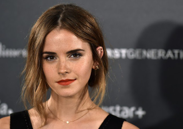 You Won't Believe How Much Emma Watson Gets Paid! Is She the Highest Paid Actress in The World? Find out Here!