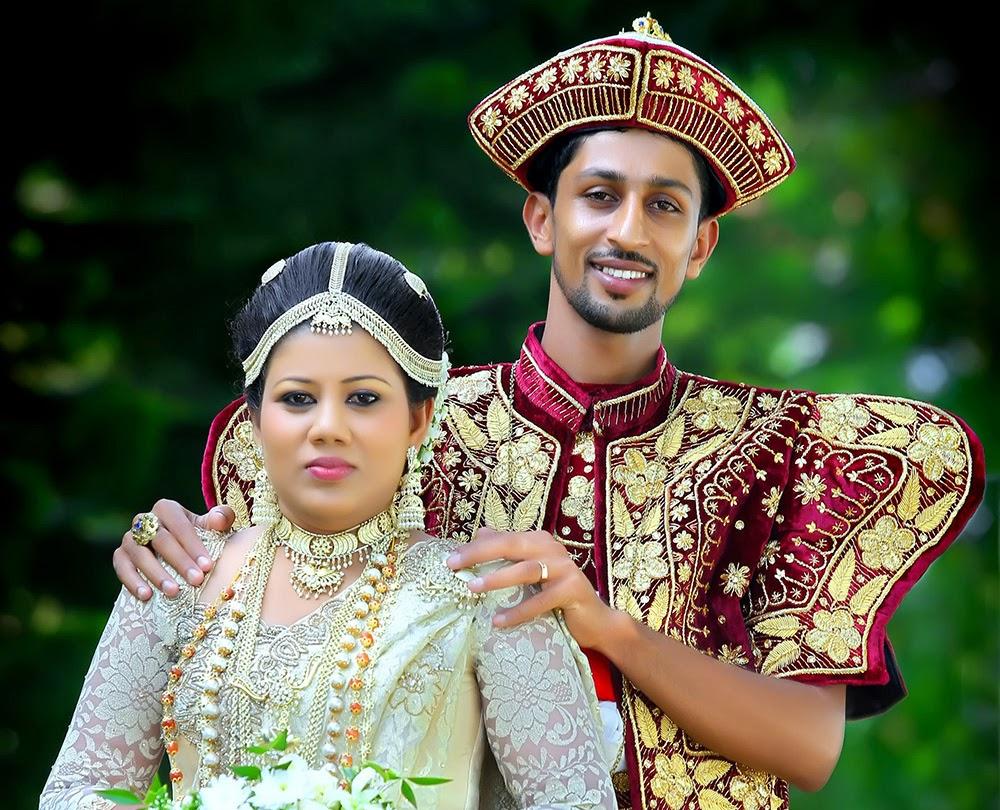 Wedding Ring Photography Sri Lanka