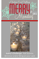 http://merrymondaychristmaschallenge.blogspot.com/2015/06/merry-monday-161-sparkle-bling-and-shine.html