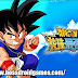 Dragon Ball Mobile 3D Android Apk