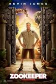 Review Download Zookeeper (2011) FILM