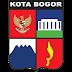 Hasil Quick Count Pilkada/Pilwako Bogor 2018