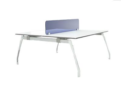 bürosit,burosit,inspira,çoklu çalışma masası,ikili çalışma masası,operasyonel masa,