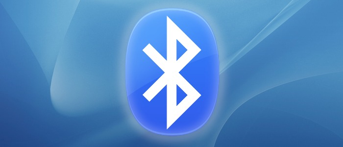 The Best Hackintosh Bluetooth Adapters