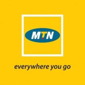 Latest MTN 0.0 Free Browsing Cheat Settings on Psiphon