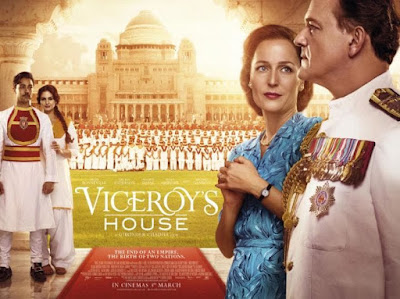 viceroys-house-to-premiere-in-berlin