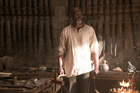 Djimon Hounsou in King Arthur: Legend of the Sword (23)