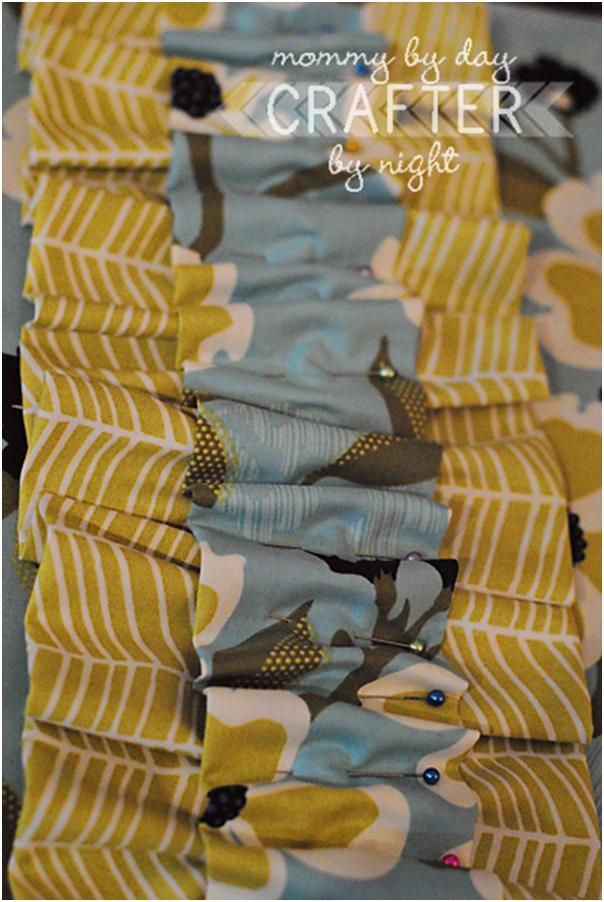 el yapımı kumaş bayan çantası
