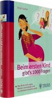 http://leseglueck.blogspot.de/2017/03/beim-ersten-kind-gibts-1000-fragen.html