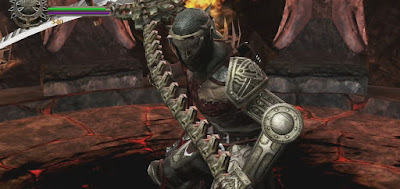 Dante S Inferno Pc Game Highly Compressed 400mb Free