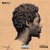 Wilili - Entrou Na Vibe(Rap)[Download]