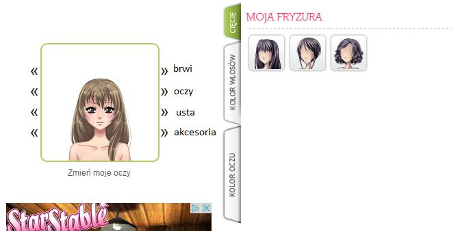 Muko O Grach Słodki Flirt Randki Sim Date Visual Novel